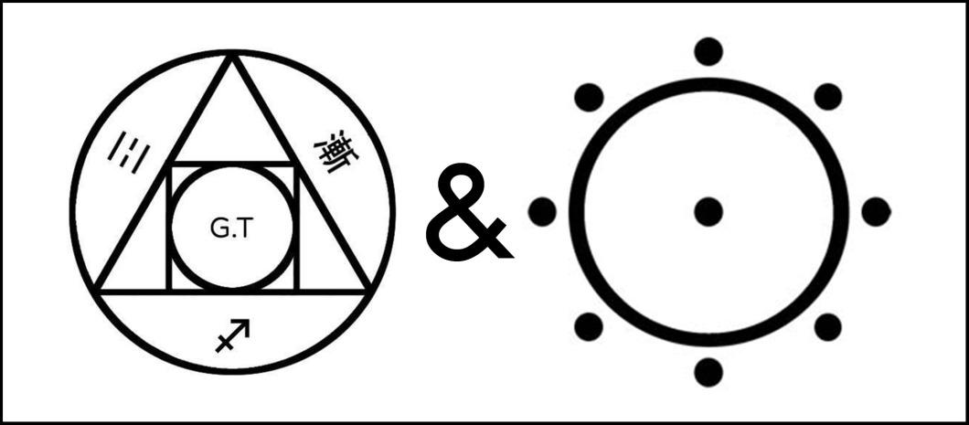 Logo GT&NC JPEG